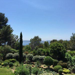 IMG_6485Villa Saint-Tropez Cote d`Azur Meerblick