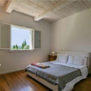 Villa unweit vom Strand Saint-Tropez Schlafen Kinder