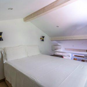 La Cachette Villa Saint-Tropez Schlafen 2