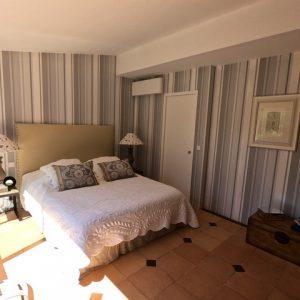 Private Domain Saint-Tropez Gästezimmer